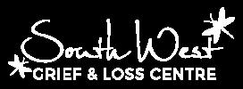 South West Grief & Loss Centre